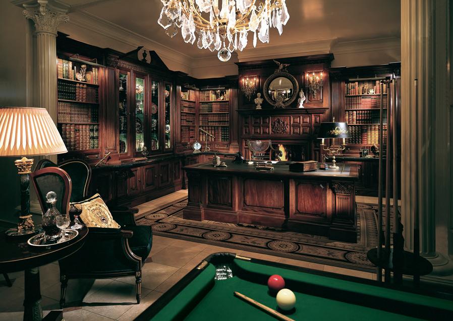 2-solutions-rangement-meubles-bureau-decoration-ameublement-quebec-canada