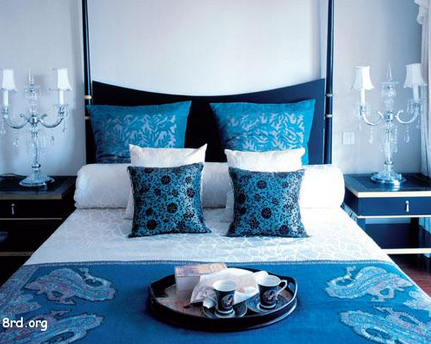 Chambre coucher comment choisir le bon lit et la bonne for Meuble a donner quebec