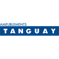 Ameublements Tanguay