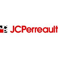 Logo Meubles JC Perreault