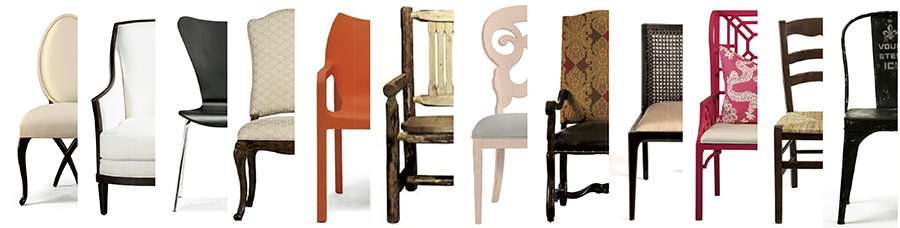 Styles de meubles