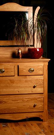 Inspiration Style de meuble