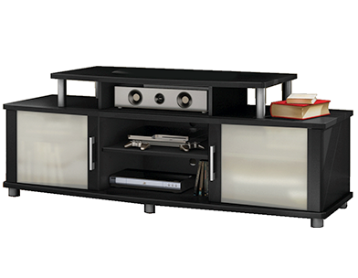 Style moderne de la brillance de la lumi re for Economax meuble