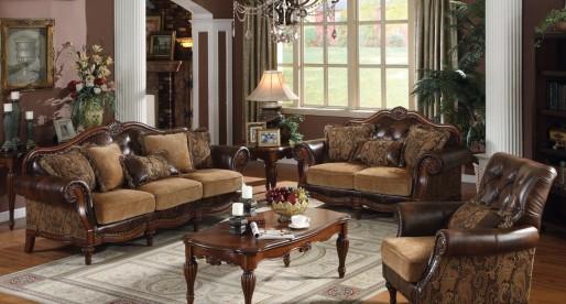 style r tro d but 20e victorien. Black Bedroom Furniture Sets. Home Design Ideas
