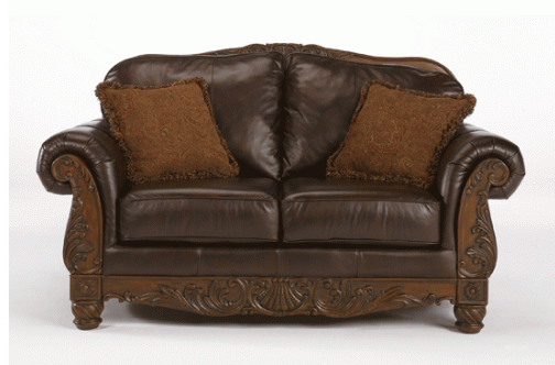 D corer son salon sofas et causeuses for Meuble ashley quebec