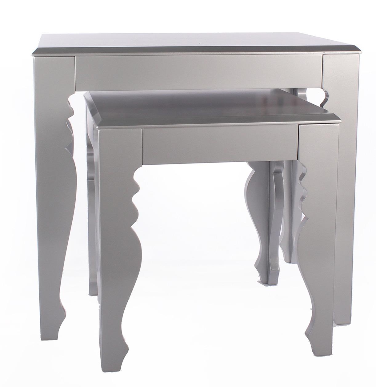 D corer son salon tables de salon - Nettoyer table en verre ...
