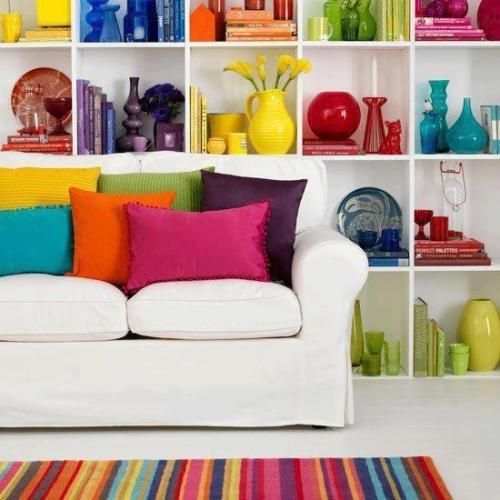 ACCESSOIRES-COLORES-accessoires-decorer-salon-idees-solutions-trucs_conseils_comment_decoration_design_interieur_ameublement_quebec_canada