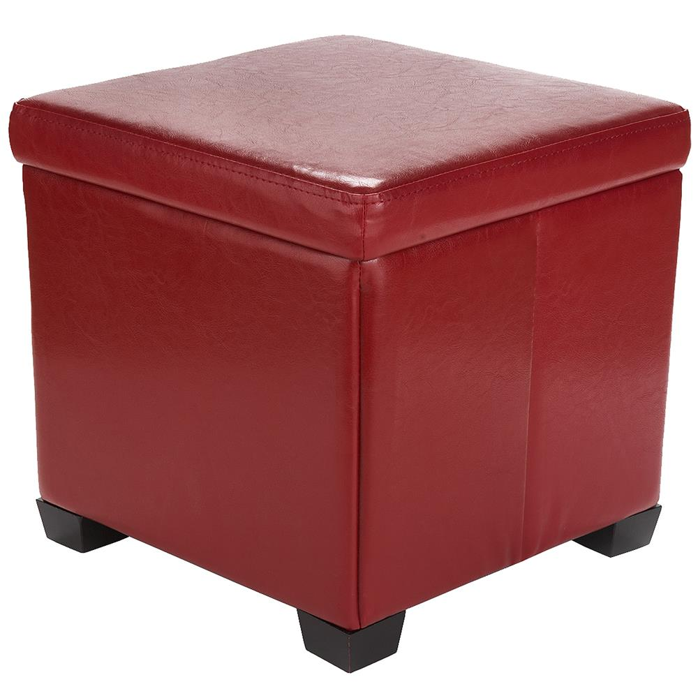 CUBE-CUIR-BOUCLAIR-decorer-salon-rangement-media_ottomans_bancs_coffres_cubes_decoration_design_interieur_ameublement_quebec_canada