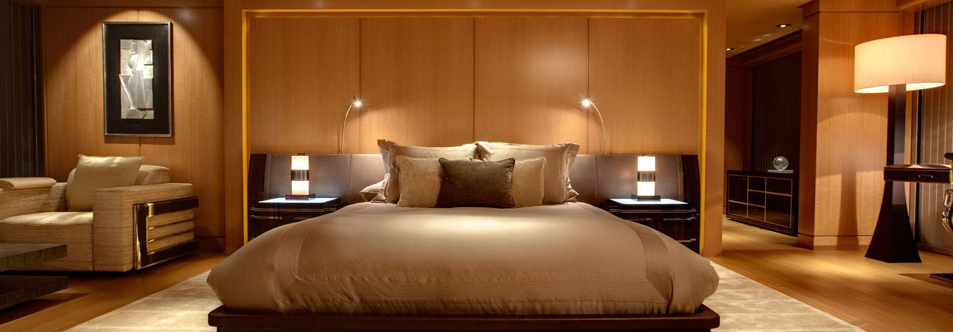 comment d corer avec du brun ou du marron. Black Bedroom Furniture Sets. Home Design Ideas