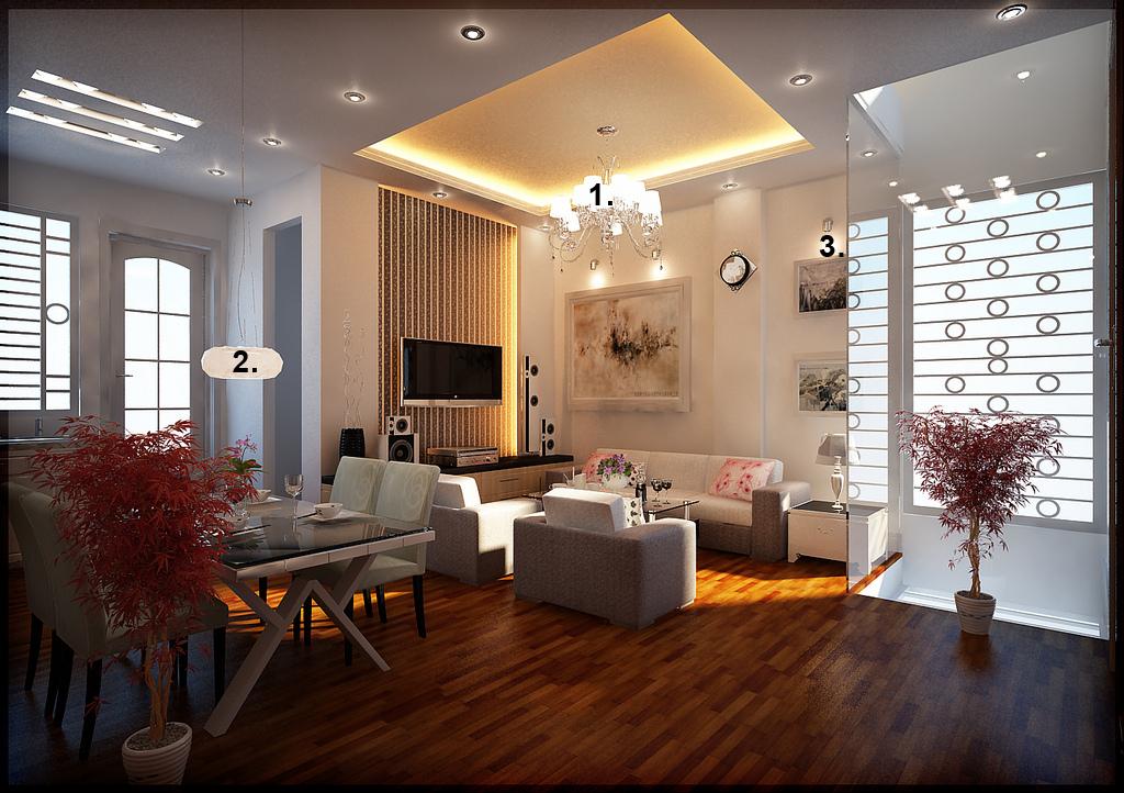 ECLAIRAGE-SALON-accessoires-decorer-salon-idees-solutions-trucs_conseils_comment_decoration_design_interieur_ameublement_quebec_canada