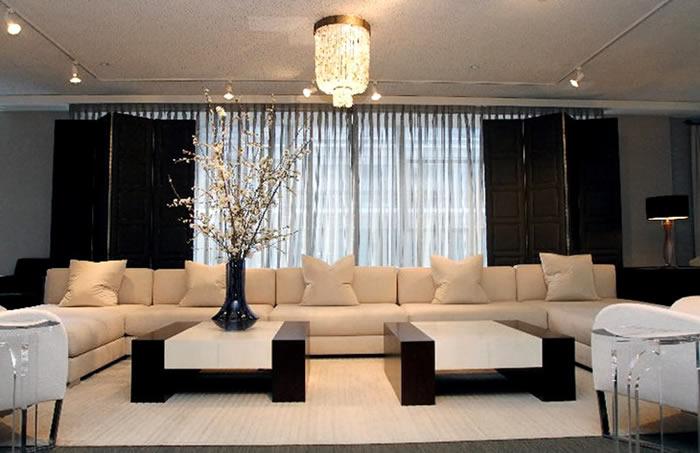 GRAND-SALON-ACCESSOIRES-accessoires-decorer-salon-idees-solutions-trucs_conseils_comment_decoration_design_interieur_ameublement_quebec_canada