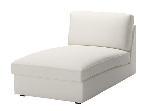 Salon comment choisir chaises fauteuils m ridiennes et lits de jour ameu - Fauteuil meridienne ikea ...