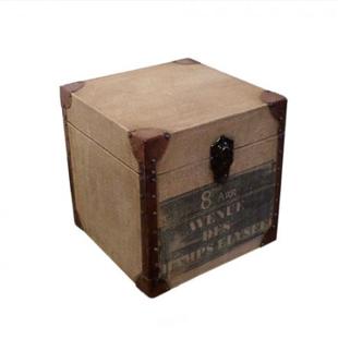 KIF-KIF-COFFRE-ANTIQUE-decorer-salon-rangement-media_antique-ottomans_bancs_coffres_cubes_decoration_design_interieur_ameublement_quebec_canada