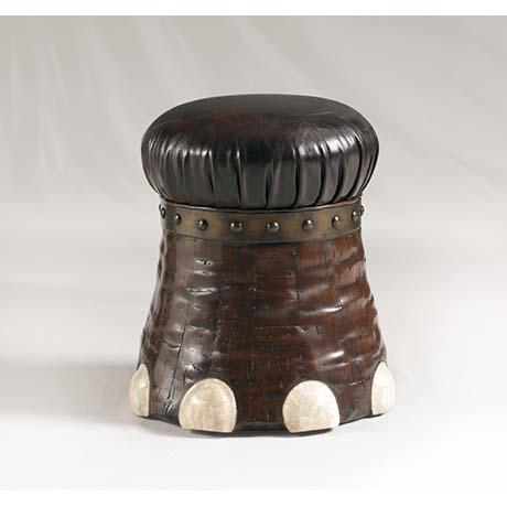 MAURICE-TANGUAY-BANC-ELEPHANT-decorer-salon-rangement-media_antique-ottomans_bancs_coffres_cubes_decoration_design_interieur_ameublement_quebec_canada