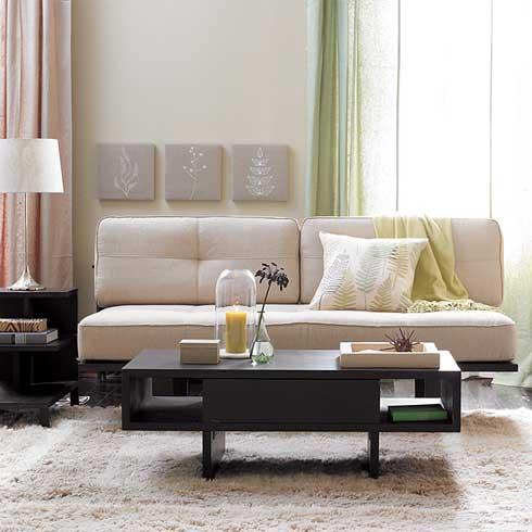 PETIT-SALON-ACCESSOIRES-accessoires-decorer-salon-idees-solutions-trucs_conseils_comment_decoration_design_interieur_ameublement_quebec_canada