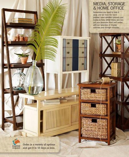 PIER-ONE-1-style_decor_decoration_tropical-exotique_ameublement_quebec_canada