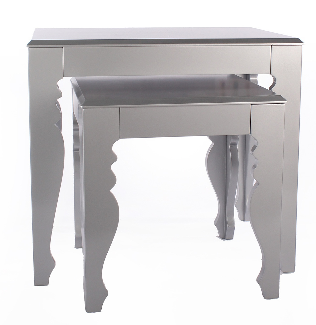 TABLES-GIGOGNES-DECOR-PARENT-decorer-salon-tables-table-tables-basses-tables-a-cafe-decoration_design_interieur_ameublement_quebec_canada