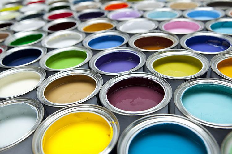 ameublement_decoration_quebec_canada_choisir_décorer_couleur_couleurs