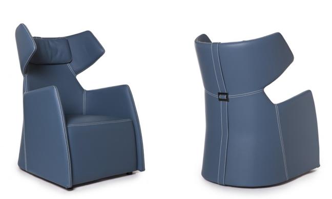 bergere-un-fauteuil-pour-deux-fauteuils-chaises-meridiennes-decorer-un-salon-trucs_conseils_comment_decoration_design_interieur_ameublement_quebec_canada