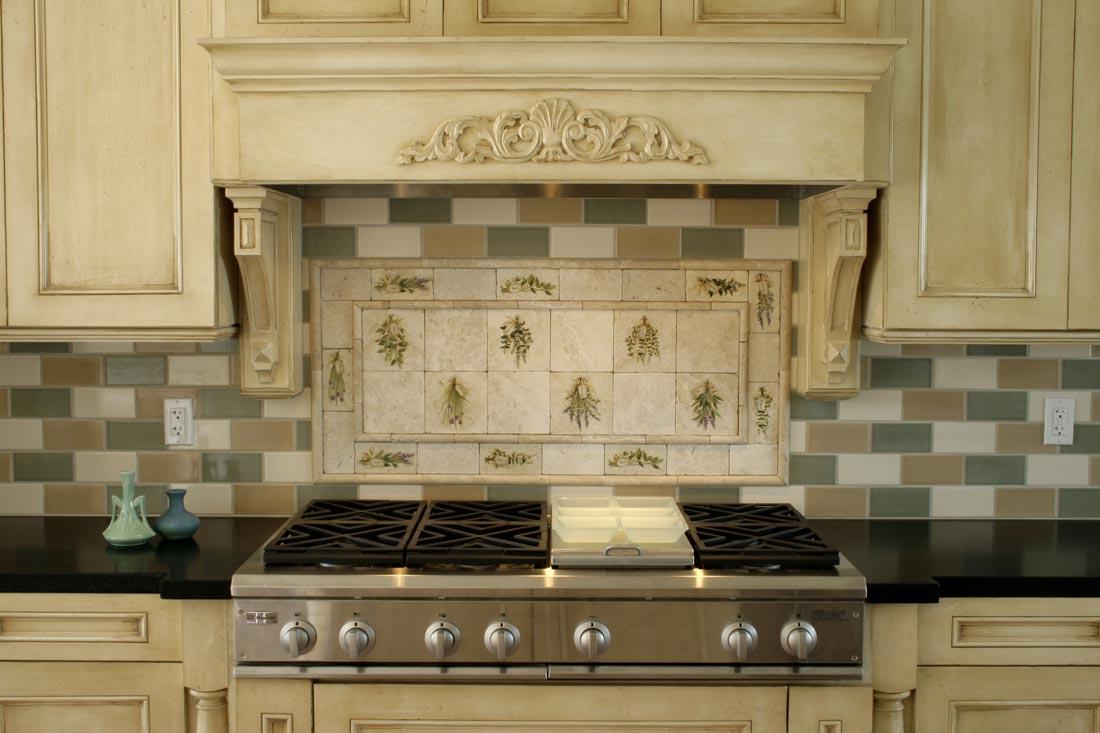 ceramique-dosseret-cuisine-decorer-idees-solutions-trucs_conseils_comment_decoration_design_interieur_ameublement_quebec_canada