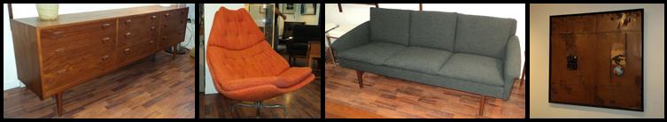 cite-deco-re-design_meubles-retro-vintage-authentiques-ameublement_quebec_canada