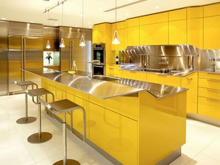 comment-decorer-avec-jaune