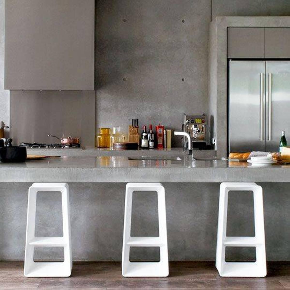 comptoir-beton-decorer-cuisine-idees-solutions-trucs_conseils_comment_decoration_design_interieur_ameublement_quebec_canada