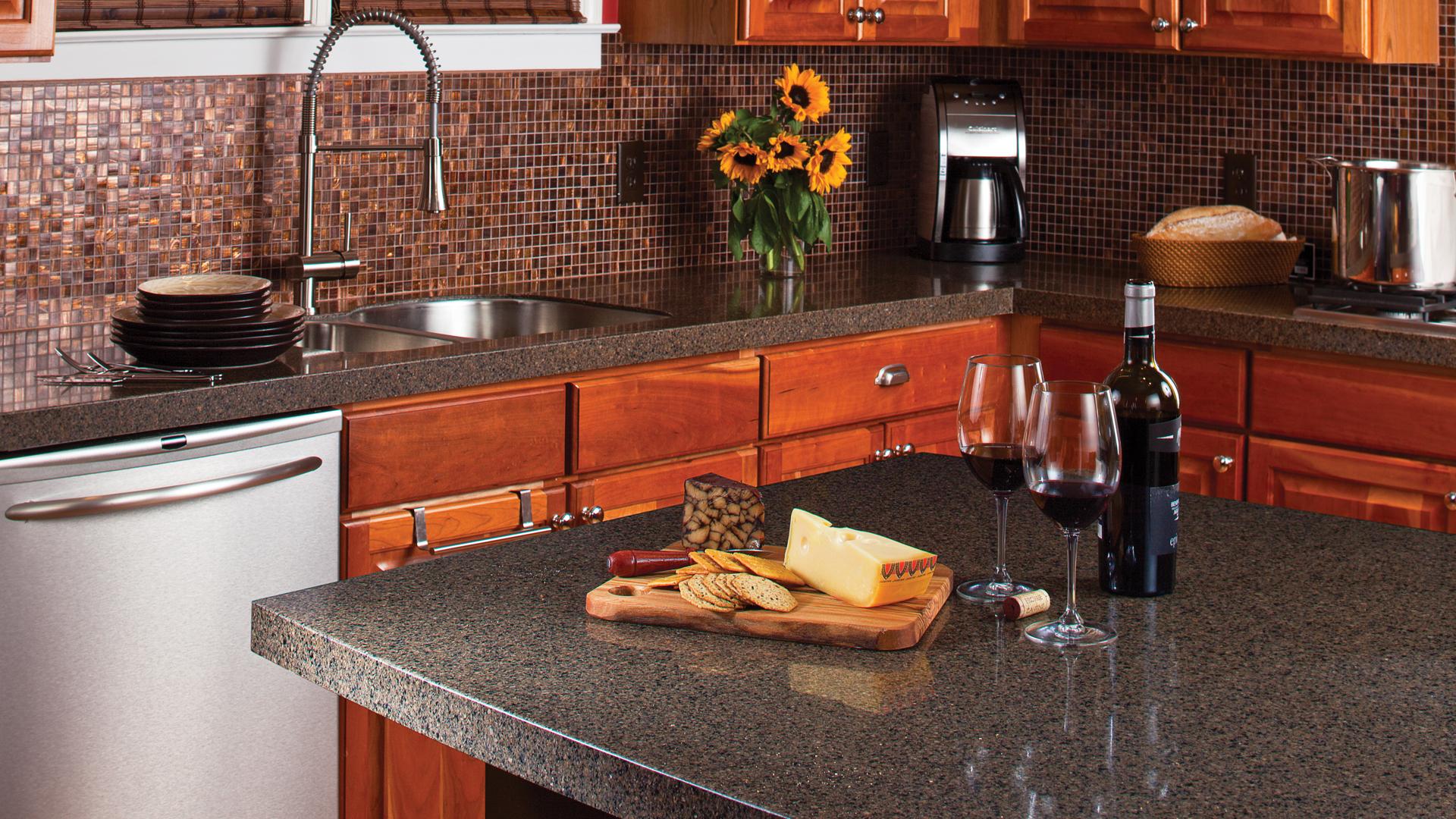 comptoir-de-granit-decorer-cuisine-idees-solutions-trucs_conseils_comment_decoration_design_interieur_ameublement_quebec_canada