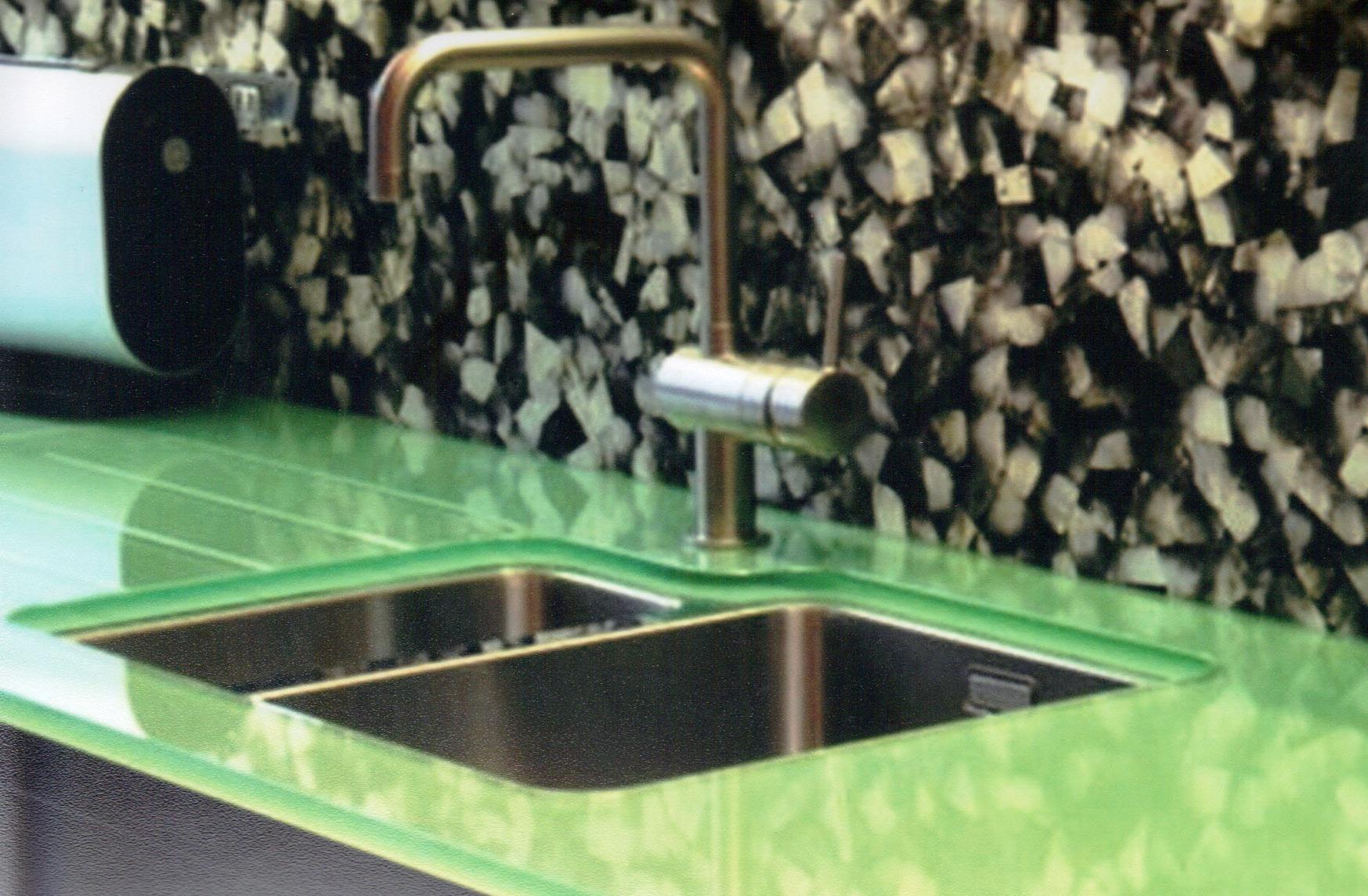 comptoir-de-verre-decorer-cuisine-idees-solutions-trucs_conseils_comment_decoration_design_interieur_ameublement_quebec_canada