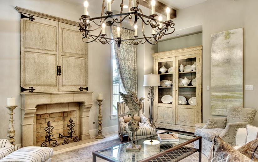 decorer-salon-rangement-media_antique-ottomans_bancs_coffres_cubes_decoration_design_interieur_ameublement_quebec_canada