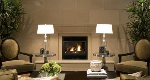 d corer son salon sofas et causeuses. Black Bedroom Furniture Sets. Home Design Ideas