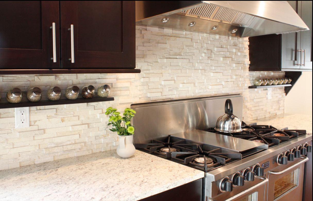 granite-dosseret-cuisine-decorer-idees-solutions-trucs_conseils_comment_decoration_design_interieur_ameublement_quebec_canada