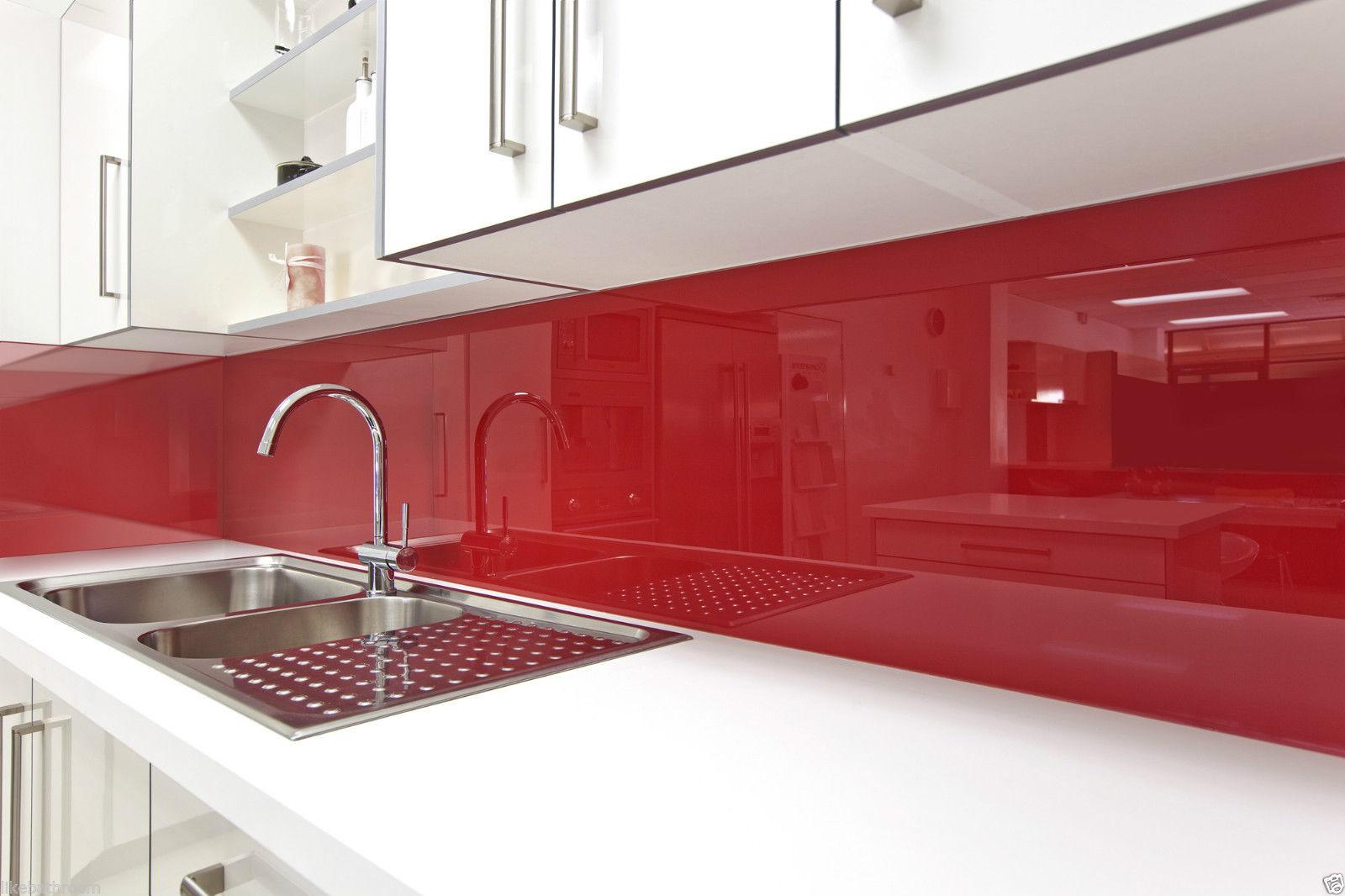 lustrolite-dosseret-cuisine-decorer-idees-solutions-trucs_conseils_comment_decoration_design_interieur_ameublement_quebec_canada