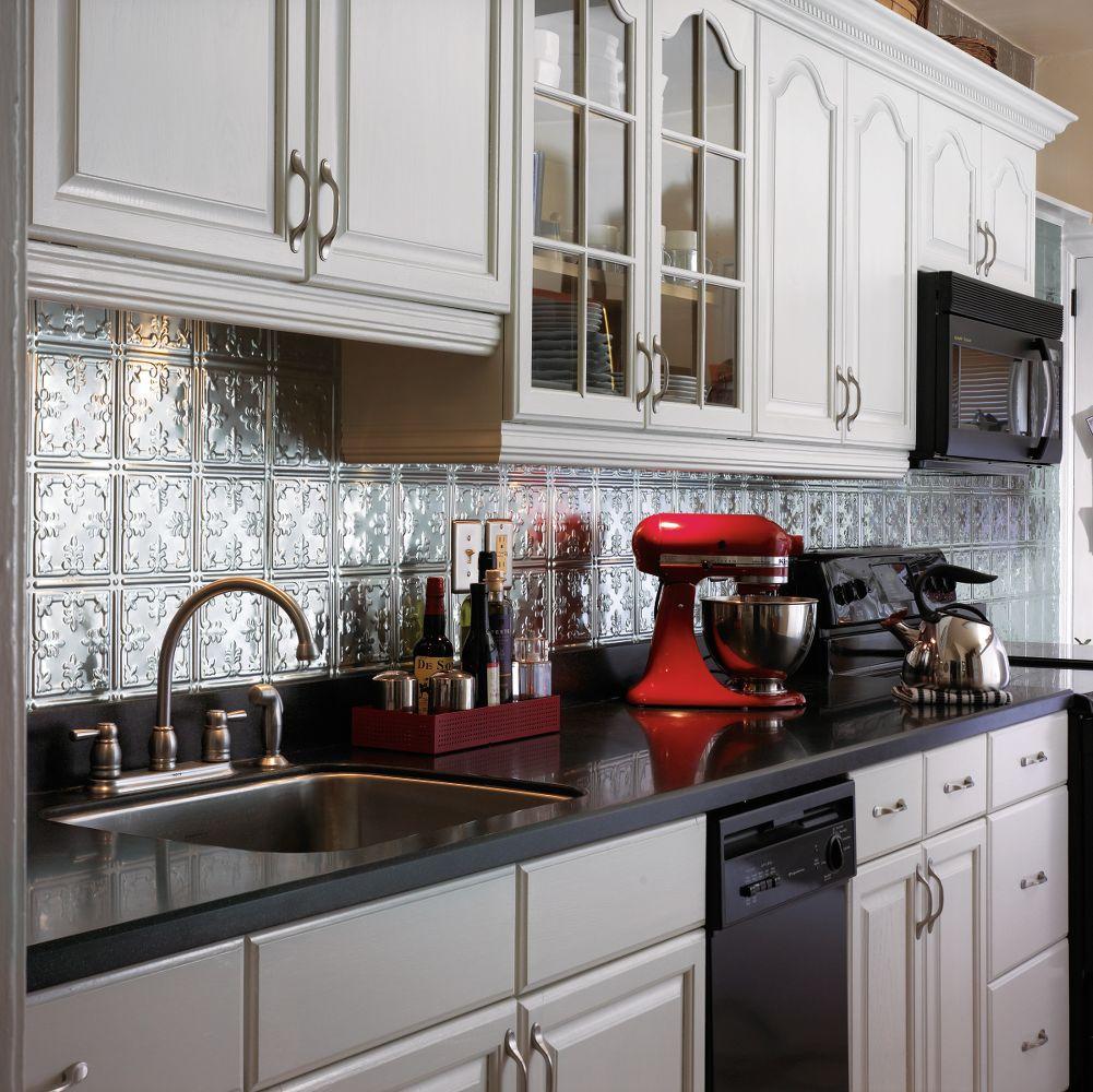 metal-metallique-stainless-acier-inox-dosseret-cuisine-decorer-idees-solutions-trucs_conseils_comment_decoration_design_interieur_ameublement_quebec_canada