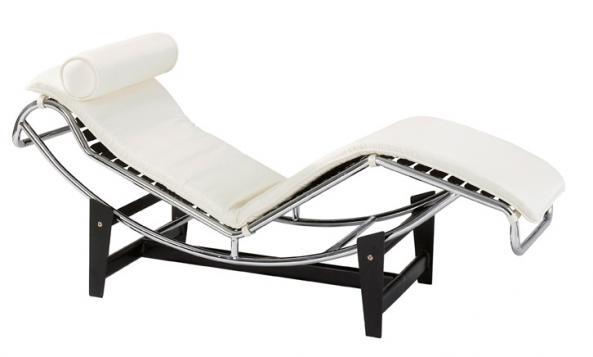 Salon comment choisir chaises fauteuils m ridiennes et for Fabricant meuble quebec
