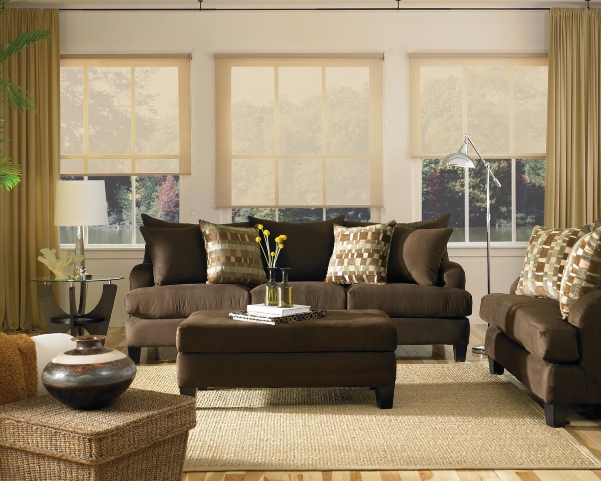ottoman-classique-decorer-salon-rangement-media_ottomans_bancs_coffres_cubes_decoration_design_interieur_ameublement_quebec_canada
