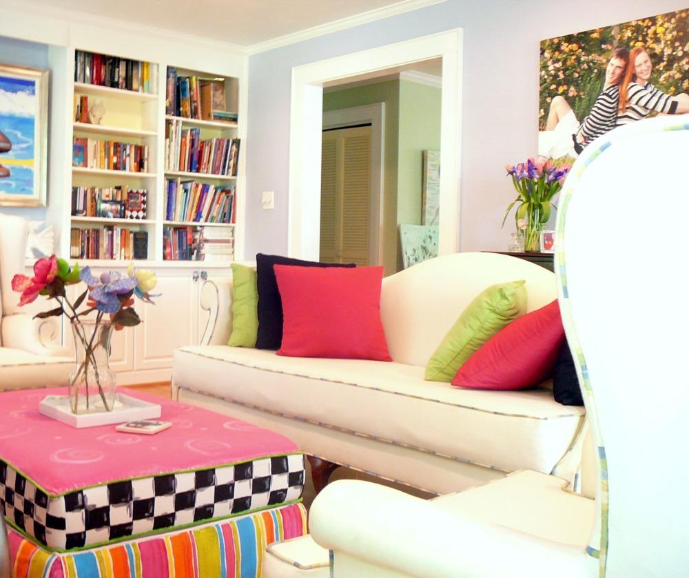 ottoman-fou-decorer-salon-rangement-media_ottomans_bancs_coffres_cubes_decoration_design_interieur_ameublement_quebec_canada