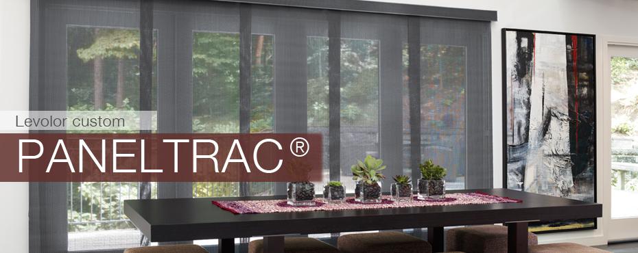 panel_trac-levolor-decorer-salon-idees-solutions-trucs_conseils_comment_decoration_design_interieur_ameublement_quebec_canada