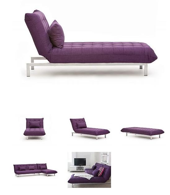 salon comment choisir chaises fauteuils m ridiennes et lits de jour. Black Bedroom Furniture Sets. Home Design Ideas