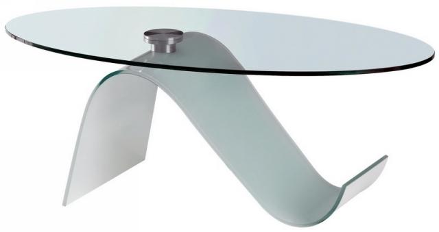 table-ronde-maison-ethier-verre-decorer-salon-tables-table-tables-basses-tables-a-cafe-decoration_design_interieur_ameublement_quebec_canada
