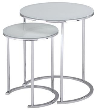 tables_appoint_cafe_drink_cocktail_style_decor_hollywood-regency_ameublement_quebec_canada