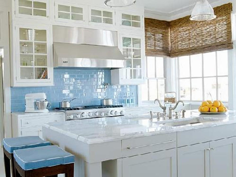 verre-dosseret-cuisine-decorer-idees-solutions-trucs_conseils_comment_decoration_design_interieur_ameublement_quebec_canada