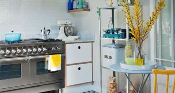 Machab e magasin de meubles for Articles de cuisine quebec