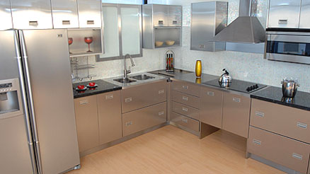 armoires-metal-armoires-de-cuisine-decorer-cuisine-idees-solutions-trucs_conseils_comment_decoration_design_interieur_ameublement_quebec_canada
