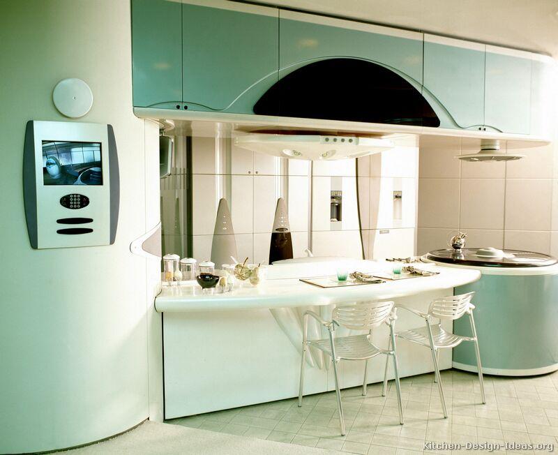 armoires-retro-armoires-de-cuisine-decorer-cuisine-idees-solutions-trucs_conseils_comment_decoration_design_interieur_ameublement_quebec_canada