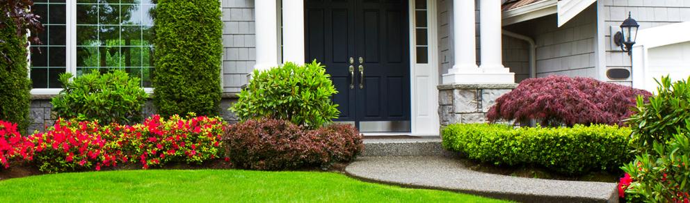 artifex-devanture-maison-home_staging_trucs_conseils_comment_cours_home_staging_decoration_design_interieur_ameublement_quebec_canada