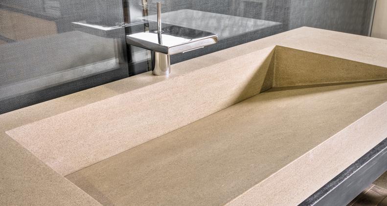 bab-lavabo-pierre-decorer-cuisine-idees-solutions-trucs_conseils_comment_decoration_design_interieur_ameublement_quebec_canada