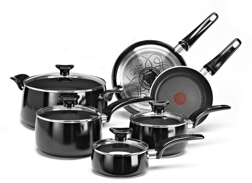 cuisine les articles de cuisson outils et accessoires indispensables. Black Bedroom Furniture Sets. Home Design Ideas