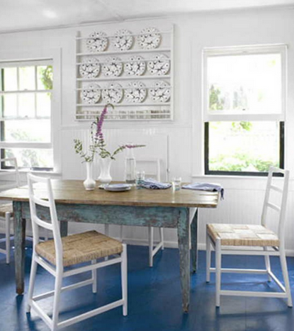 Accessoire deco cuisine meilleures images d 39 inspiration for Accessoires decoration maison quebec