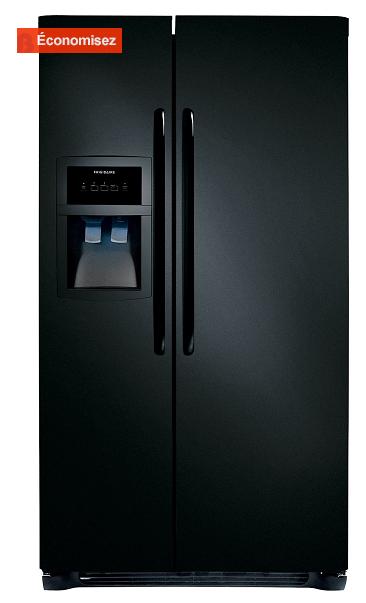 brick-grand-frigo-grand-refrigerateur-economique-frigidaire-noir-decorer-cuisine-idees-solutions-trucs_conseils_comment_decoration_design_interieur_ameublement_quebec_canada